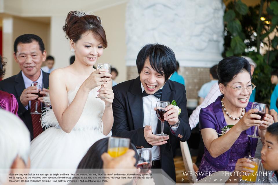 喜恩婚禮記錄-66.jpg