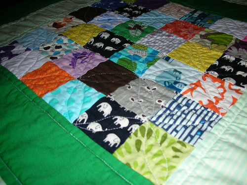 KQ-Quilting-Square