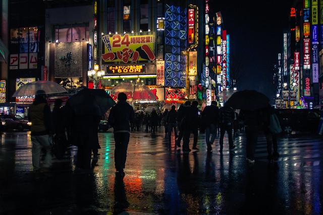 20121228-Tokyo-2012-30