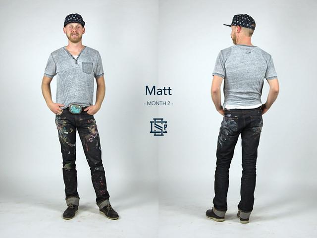 B7-CS-2-Matt