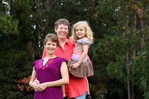 trees_family_2.jpg