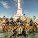 Colonne des girondins by [maltchik]
