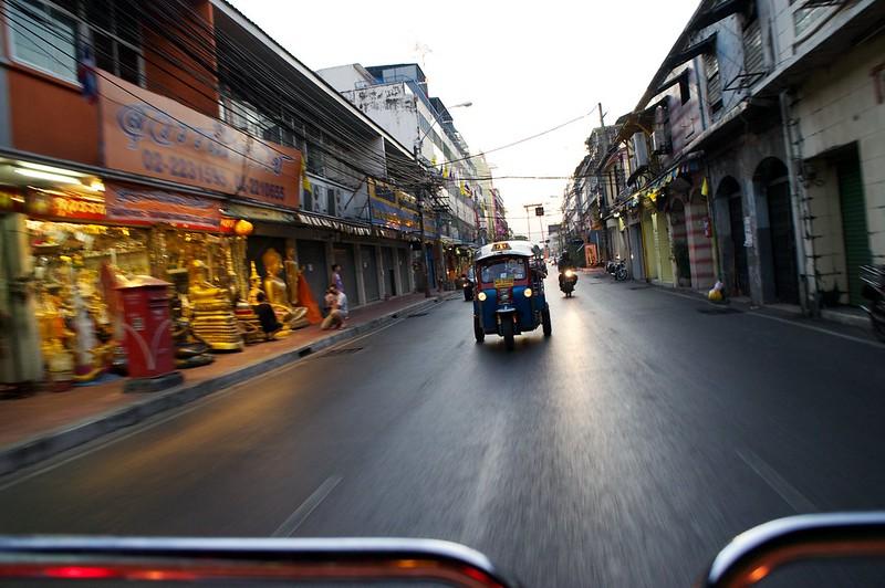 Trip to Bangkok2013-01-02 399