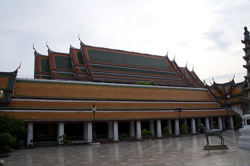 Trip to Bangkok2013-01-04 766