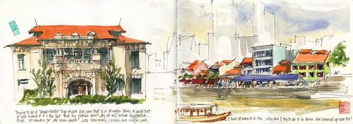 04 Mo24_02 SCC Boat Quay