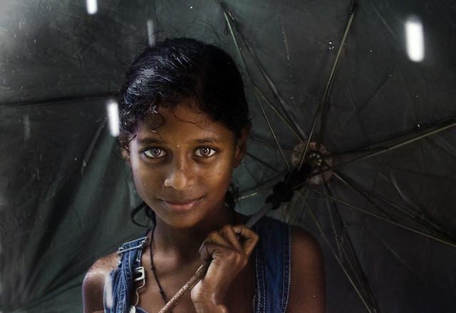 தேவதைகளின் நகரமாம் சென்னை
