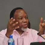 Deputy President Kgalema Motlanthe attends South African National Editors Forum and government meeting, 28-29 Oct 2011