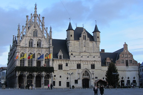 Bruxelles34