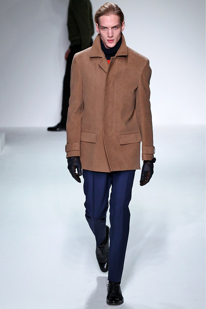 FW13 London Mr. Start013_Paul Boche(GQ)