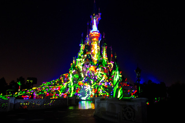 Disneyland Paris-015.jpg