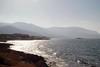 Kreta 2007-2 020