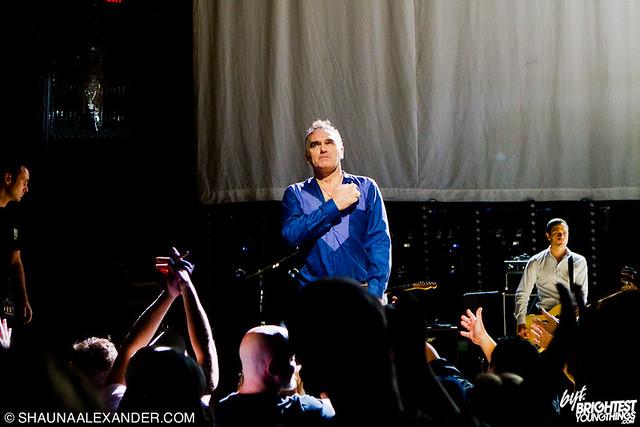 Morrissey.Strathmore.16Jan2013-3497