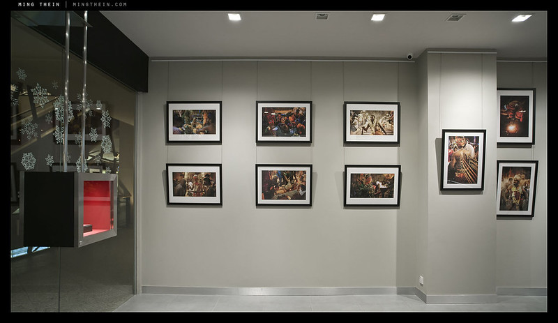 MT-exhibition-leica-starhill-jan2013-012