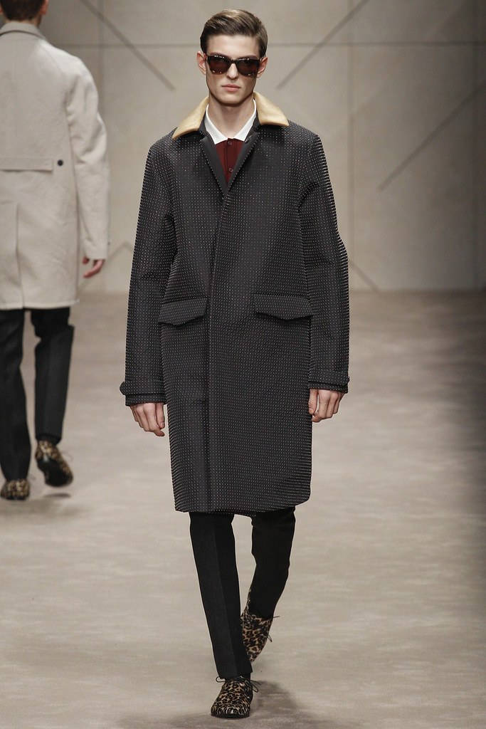 FW13 Milan Burberry Prorsum018_Guerrino Santulliana(VOGUE)
