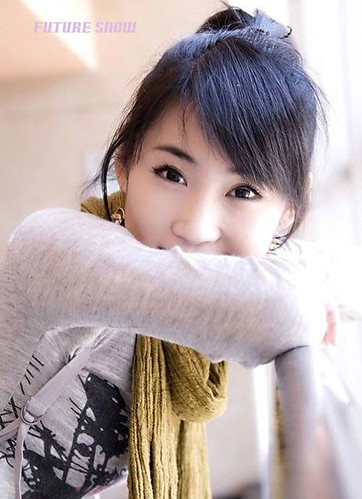 beautiful lovely girl 1