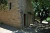 Kreta 2010 235