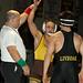 2013 Clinch Gear Battle for the Belt Finals