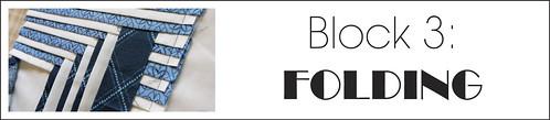 block TOC folding