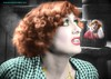 Movie Star Joan Crawford has a Mental/Emotional Conflict Within Herself… by Walker Dukes