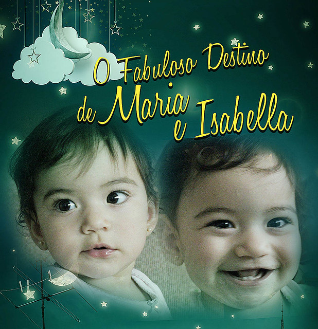 convite_maria-e-isabella