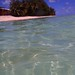 Collection of shots that I like -from the water in Rarotonga