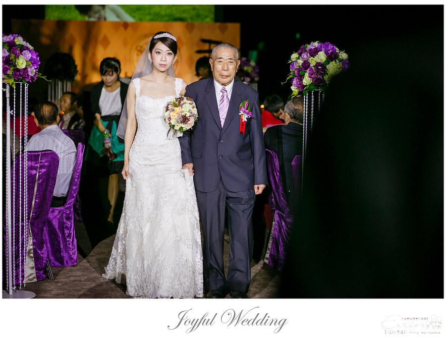Sam &  Eunice Wedding _0192