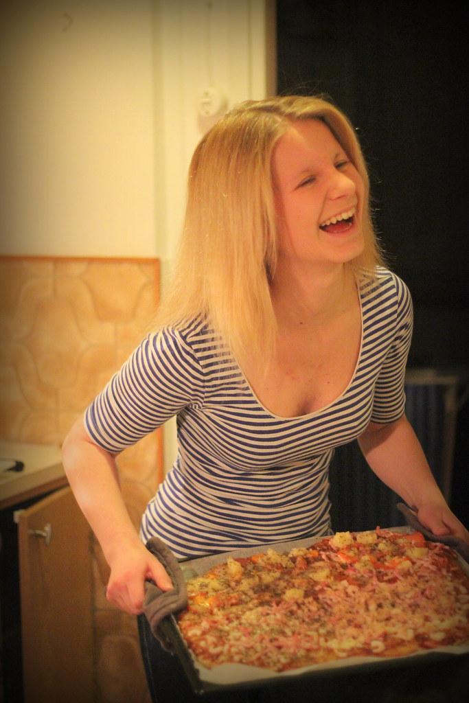 pizzaa 044
