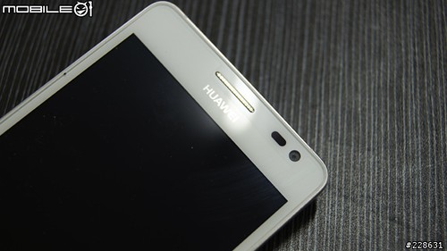 mobile01-c56250a2c2268bda27e9492d0c65ed20