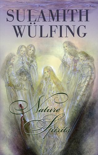 001-Portada del libro-Sulamith Wülfing -Via www.dana-mad.ru