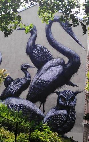 Graffiti_Vögel_gesamt