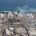 Zona industrial de Haina