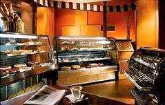Anjalika Pastry Shop