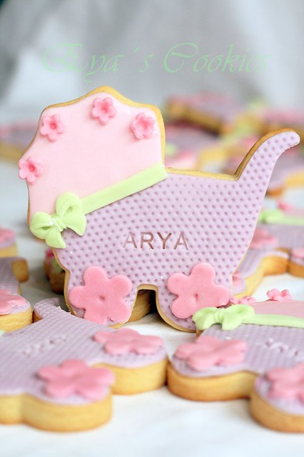 babycookies9