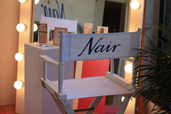 Nair Display Design - ShopStudios.com
