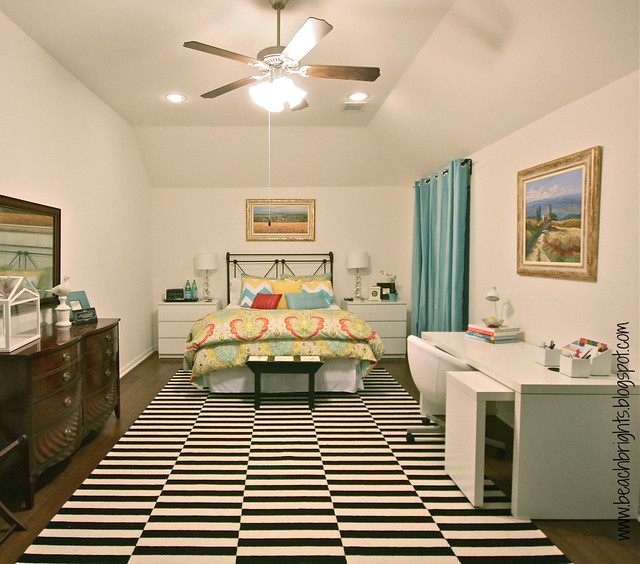 Beachbrights Guest Bedroom4