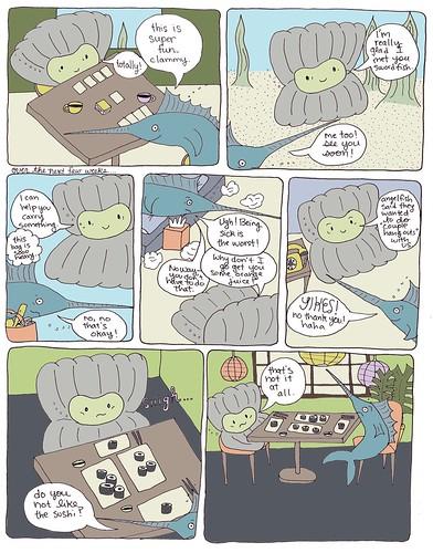 swordfish_comicpg1