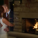 Me & Brittney's Wedding by BlakeLewisPhotography
