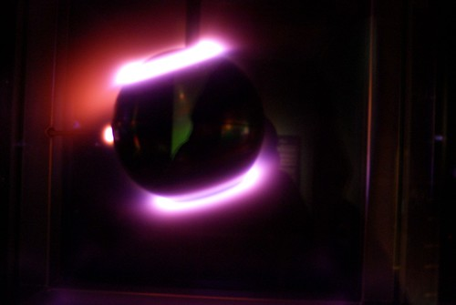nordlicht-experiment