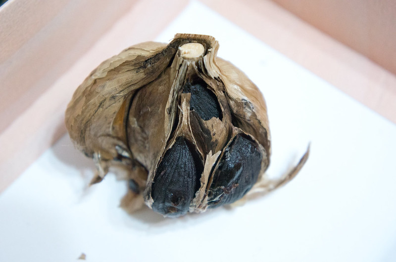 black_garlic-14