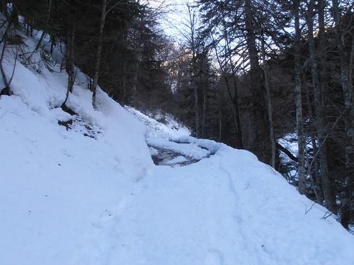 Plateau de BIOUS 029