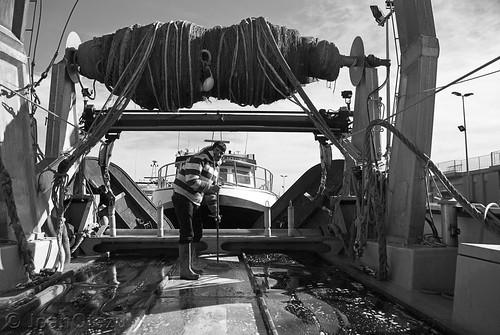 [ El arte mar adentro © JoanOtazu ] by JoanOtazu