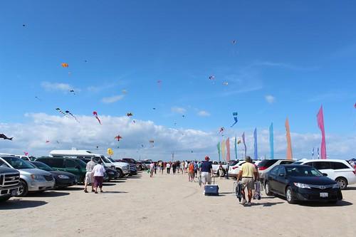 SPI Kite Festival-1