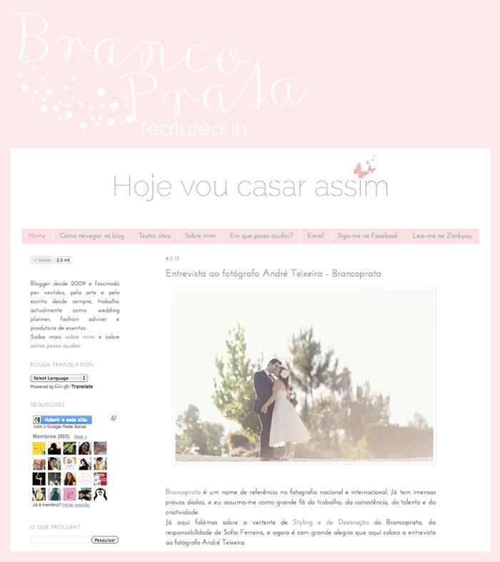 FeatureHojeVouCasarAssim