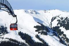 Kitzbühel: lednový report očima bývalého manažera lanovkářského svazu
