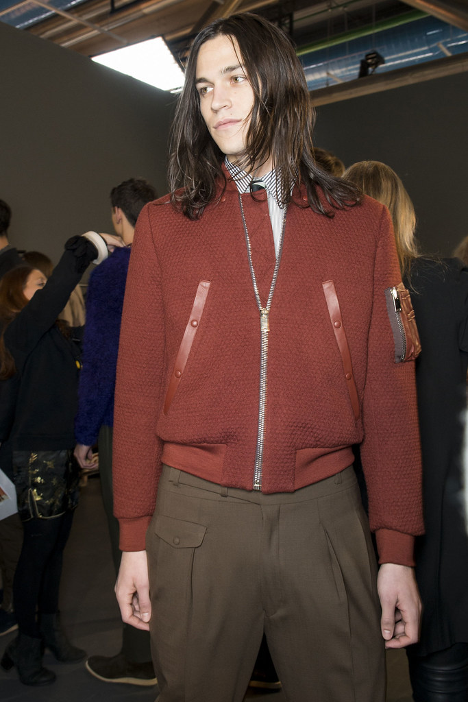 FW13 Paris Paul Smith129_Miles McMillan(fashionising.com)