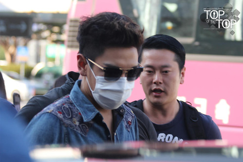 TOP Gimpo Airport 2015-05-20 by top_ofthetop (1)