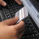 tarjetas de credito para comprar en el exterior