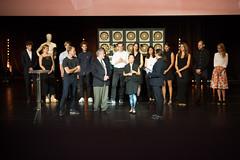 2016 - Ars Electronica Gala