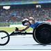 Rio 11 sept - Athlétisme