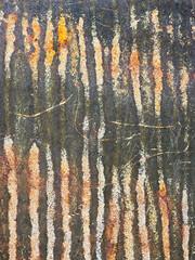 Stromba